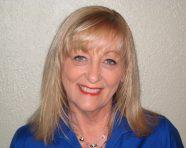 Vicki Dorvall
