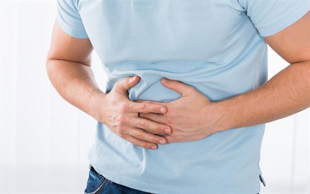 Inflammatory Bowel Diseases – Crohn's, IBS & Colitis