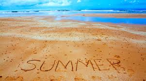 K Laser Therapy & Summer Surprises!