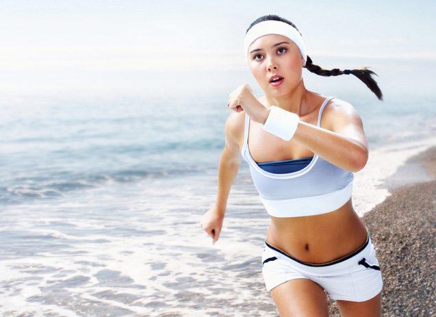 Sports Injuries – Strains, Sprains, Tears, Breaks
